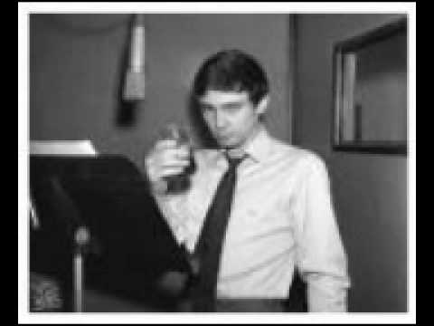 Gene Pitney - If I only Had Time