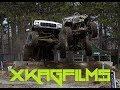 XKAG Films - Jamboree EXTREME 4x4 Lavaltrie 2014