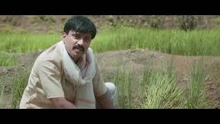PROMO 2 | Kaul Marathi Manacha | Assembly Election 2019