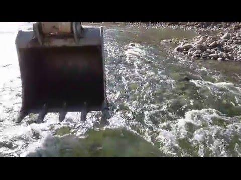 Доставка питьевой воды в Кемерово