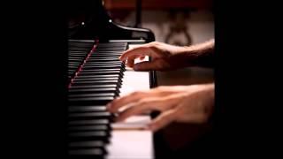 Video Hayedeh - سوغاتی - Soghati - Vaghti miay Sedaye Pat -  هایده - Piano by Mohsen Karbassi download MP3, 3GP, MP4, WEBM, AVI, FLV Agustus 2018