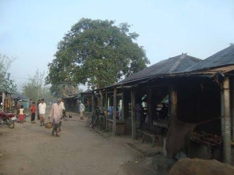 Magura bangladesh