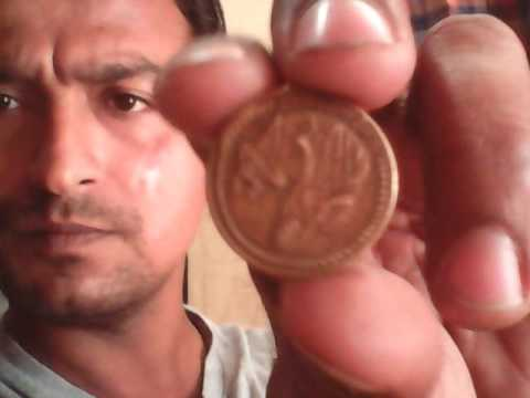 Indian coin for sale call me dilar 9712781472
