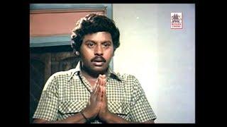 Ponna Pola Aatha Sad Song  | Ilaiyaraaja | Ennai Vittu Pogathe பொன்ன போல ஆத்தா