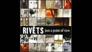 Rivets - Land Of Giants