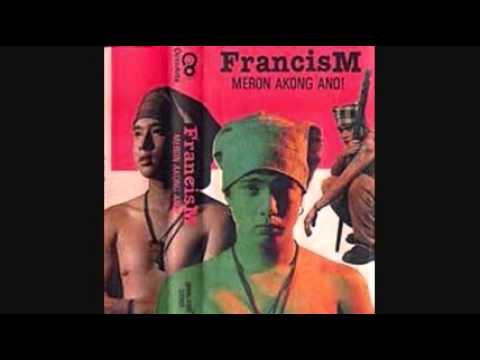 Ito ang gusto ko - Francis M.