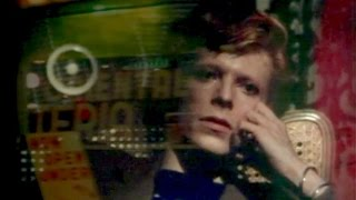 David Bowie – Sweet Thing-Candidate-Sweet Thing (Repr.) - Live at the Universal Amphitheatre - 1974
