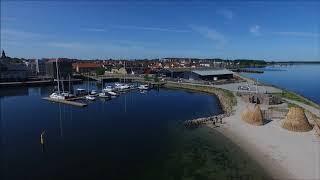 Holbæk Strand