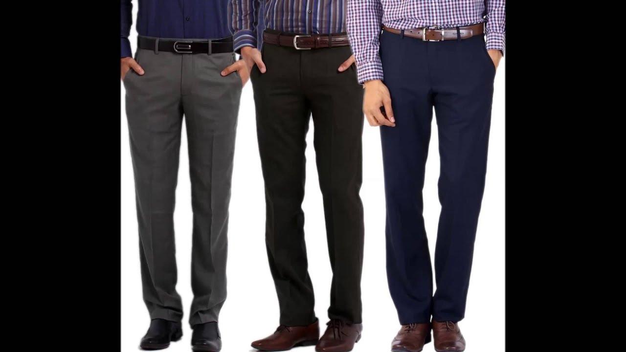 Menu0026#39;s Formal U0026 Casual Pants Collection - New Erau0026#39;s Fashion Tailor Patong BeachPhuket Thailand ...
