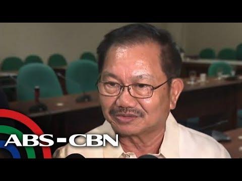 TV Patrol: Presyo ng bigas, pipirme sa Nobyembre, ayon kay Piñol thumbnail