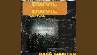 Festival (Radio Edit)