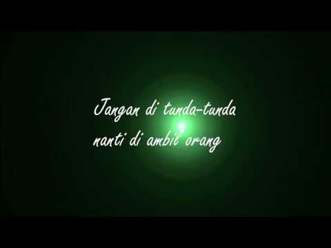 PENTABOYZ - Sayang Bilang Sayang - Cover By A-Flow Ft DaKing (Official Lyrik)