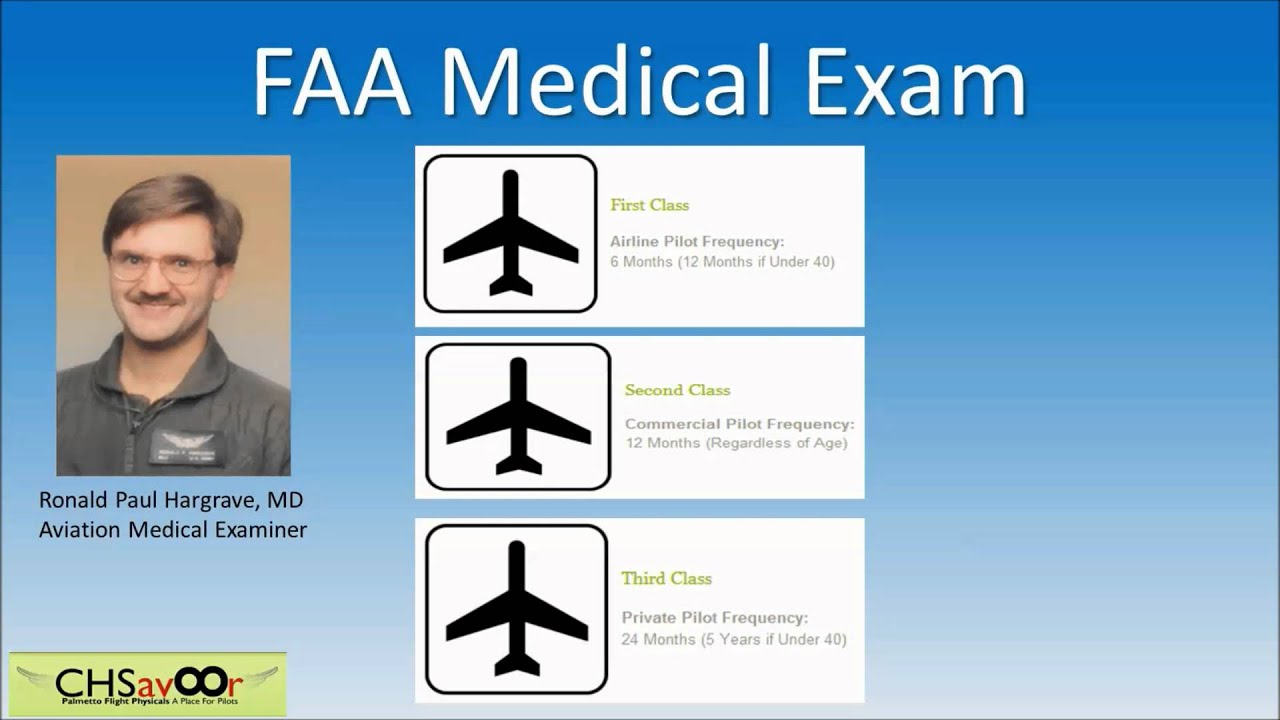 Faa Flight Physical Myrtle Beach Sc Faa Medical Exam Myrtle Beach