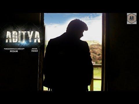 ADITYA shortfilm