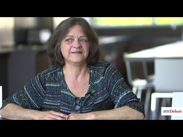 Delson : Vidéo historique