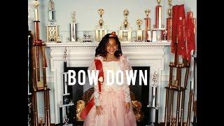 Beyoncé - Bow Down (Acapella Oficial) [Beyoncé Down Oficial) {Download in Description}
