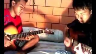 Download Video Lagu Asikk Gitaran MP3 3GP MP4