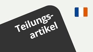 assured it. schwetzingen single you thanks