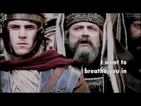 Thousand Foot Krutch - Breathe You In [FAN LYRIC VIDEO - FINAL] mp3