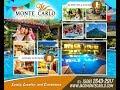 Monte Carlo Condo #10 Jaco beach Costa Rica