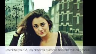 Laura Chab- Les Histoires D