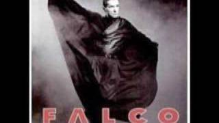 Watch Falco Nachtflug video