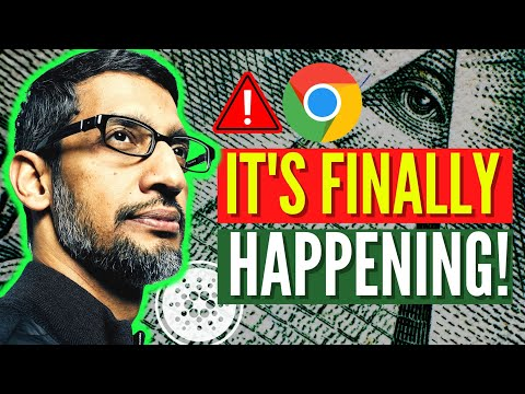 SHOCKING NEWS! Google Just Announced THIS About Cardano and How ADA Will Reach $100
