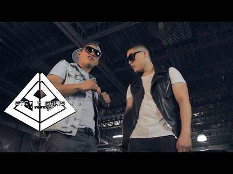 Stev & Chris - Dale | Video Oficial