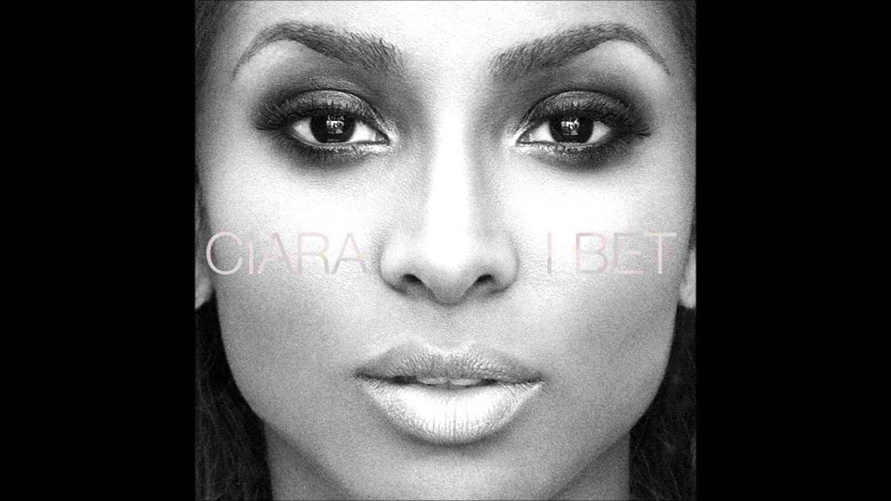Ciara body party remix ne-yo lyrics sexy love lyrics