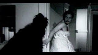 Devlin's Domain - Thundercrack! ( 1975 , Synapse Films ) Bluray Unboxing / Review
