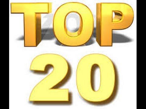 TOP 20 DES FOOTBALLEURS LES MIEUX PAYER AU MONDE 2015