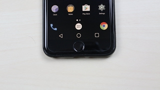 FULLY WORKING ANDROID ON ANY iPHONE! (NO JAILBREAK!)