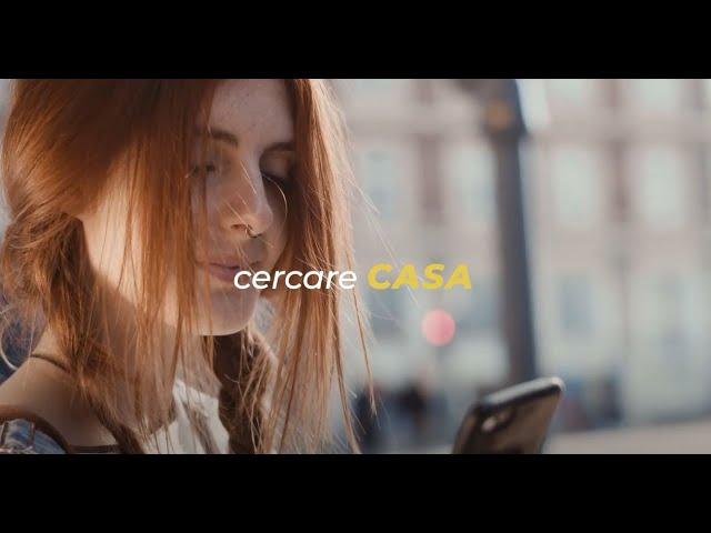 FIAIP, Semplicemente di casa - Spot TV 2020/21