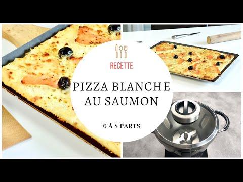 pizza-blanche-au-saumon---recette-au-cook-expert-de-magimix