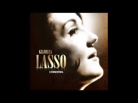 Gloria Lasso - Amour castagnettes et tango