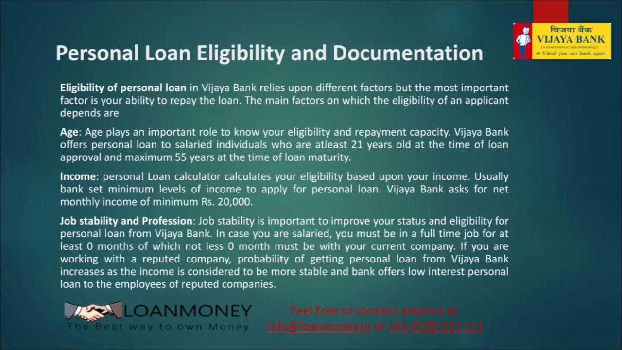 Cash loans in bluffton sc picture 8