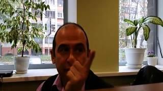В поисках права требования ООО АКТИВБИЗНЕСКОЛЛЕКШН(2)