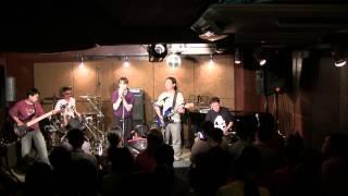 残酷な天使のテーゼ / 高橋洋子 [cover] イーネ Pure Jam Festival 2013...