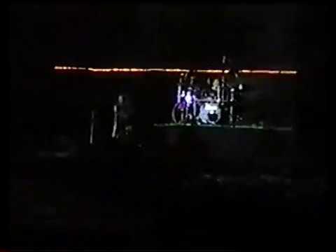 VENOM - Wacken fest 2000 - part 1