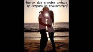 Play Siempre Te Amare