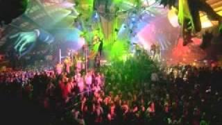 G.T.I.  - Camel Class A - Hellraiser Sporthallen-Zuid