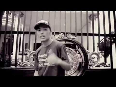 D.I.C | Siantar Rap Foundation | Sabar Dulu