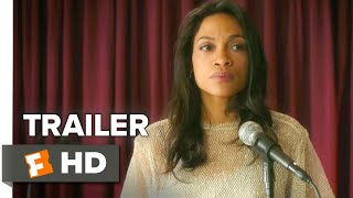 Krystal Trailer #1 (2018) | Movieclips Indie