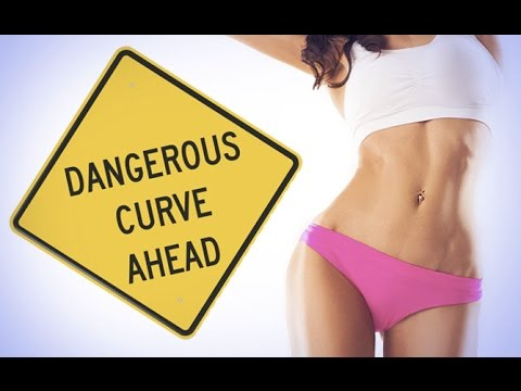 Free Weight Loss Diet Chart India