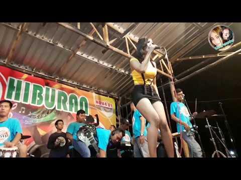 Mentari Pangestiwi bersama OM marssa live gabusan thumbnail