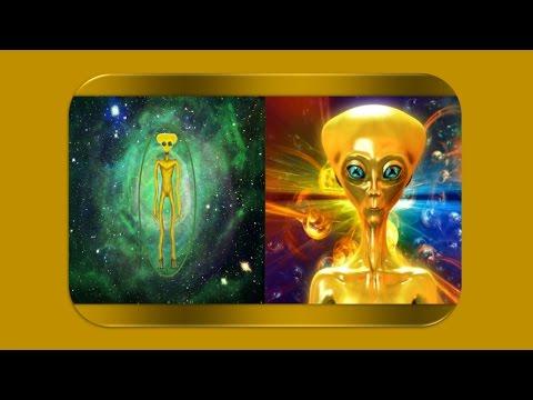 Ores (Golden Radiant, Sphere Alliance) via Jim Charles with Star Traveler