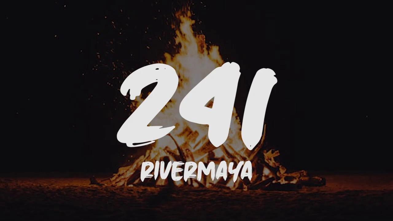 Download Rivermaya - 241 (Lyrics)
