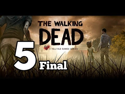 The Walking Dead Temporada 6 Episodio 1 Español HD (1 Link) (Utorrent)из YouTube · Длительность: 3 мин12 с