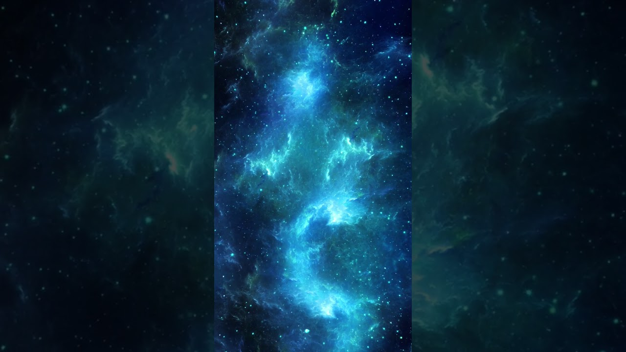 galaxy s9 live wallpaper - YouTube