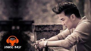 say tinh remix - dam vinh hung